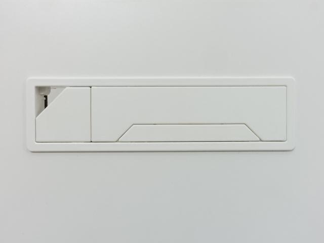 内田洋行D-26899画像6