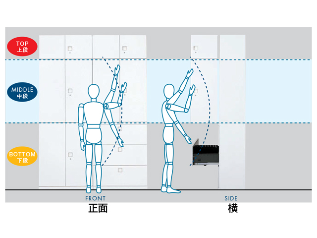 オカムラK-27104画像17