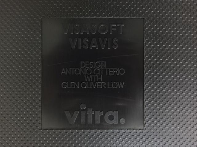 ヴィトラMC-27239画像8