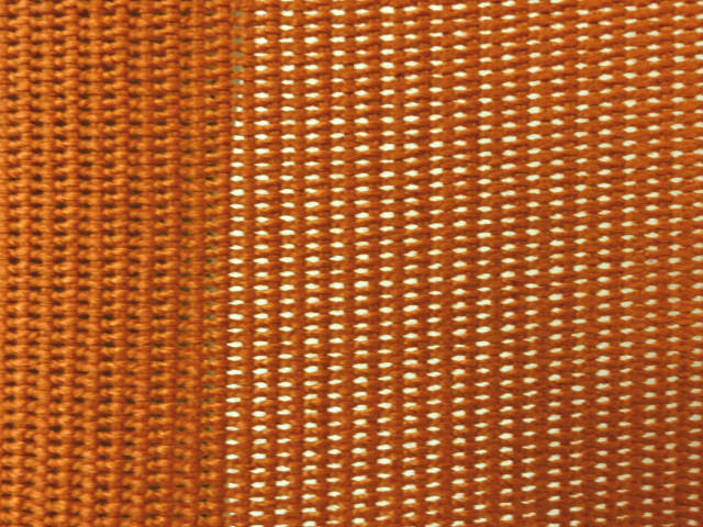 ヘイワースOC-27408画像12