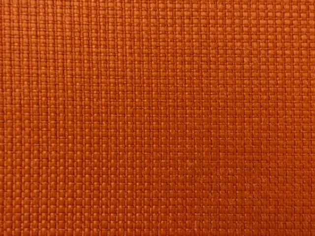 ヘイワースOC-27408画像13