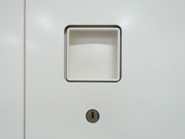 オカムラK-27467画像2