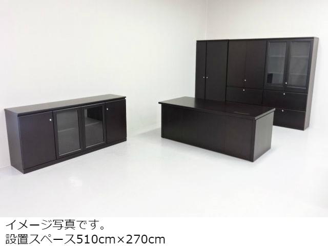 コクヨMO-27669画像11