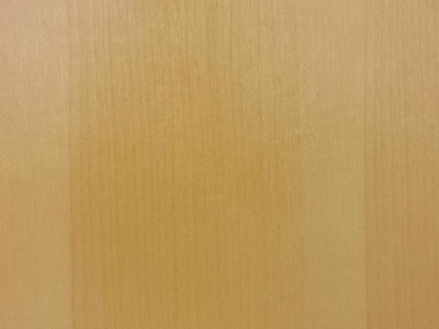 エーディ コアMO-27706画像7