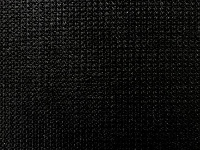 コクヨOC-27749画像9