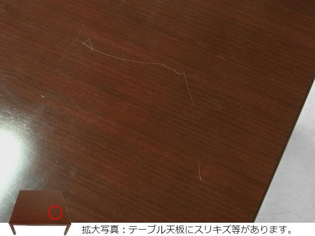 イトーキMO-27831画像17