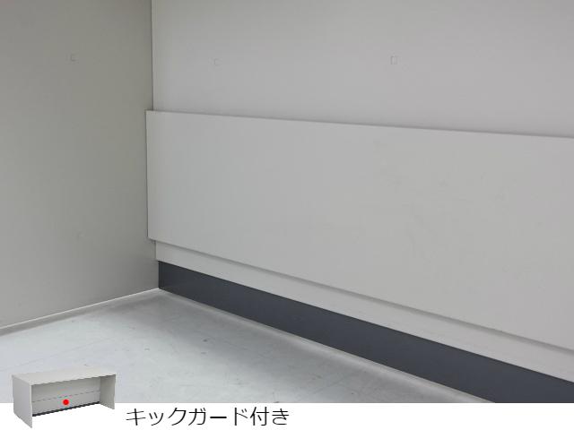 コクヨK-27924画像8