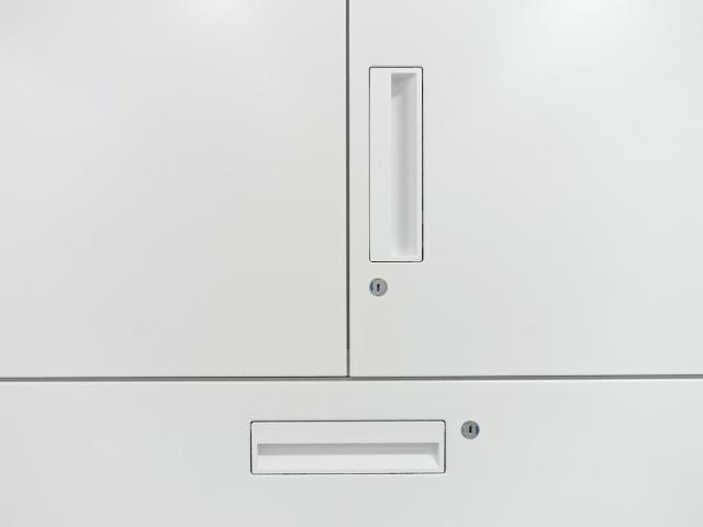 コクヨK-27997画像2