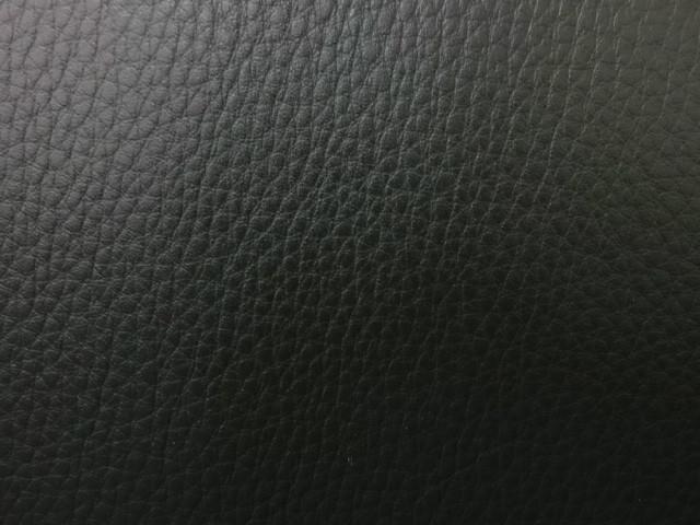 不詳MO-28322画像7