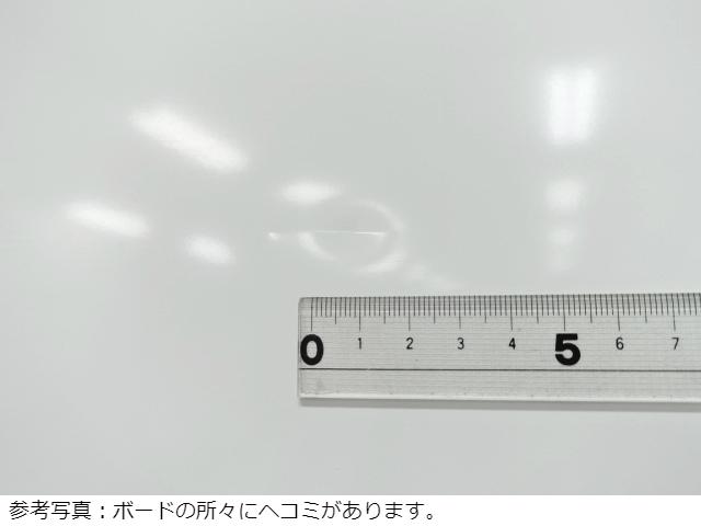 イトーキSN-28413画像6
