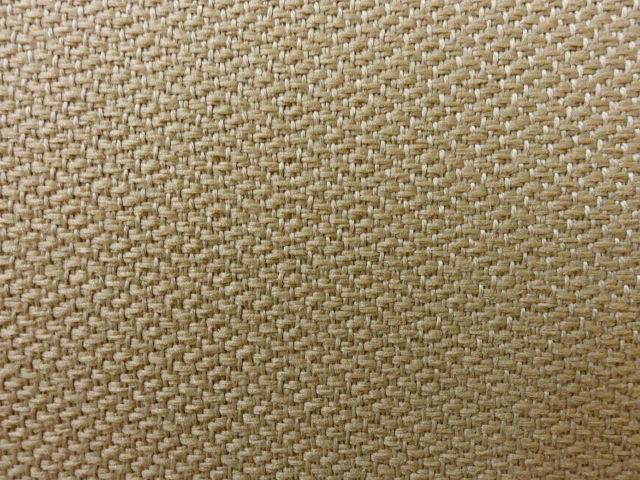 オカムラMO-28524画像6