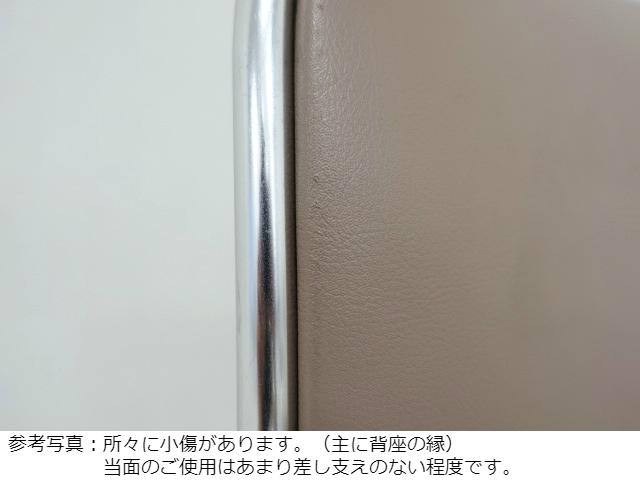 コクヨMC-28615画像8