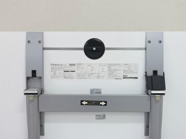 オカムラT-28628画像11