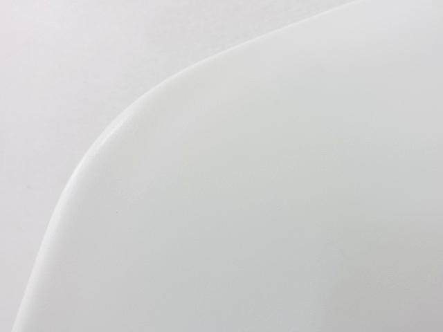 内田洋行MC-28782画像8