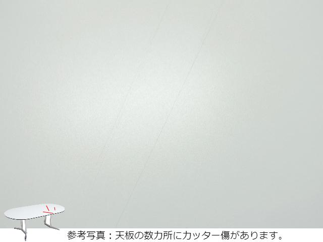 オカムラT-28881画像9