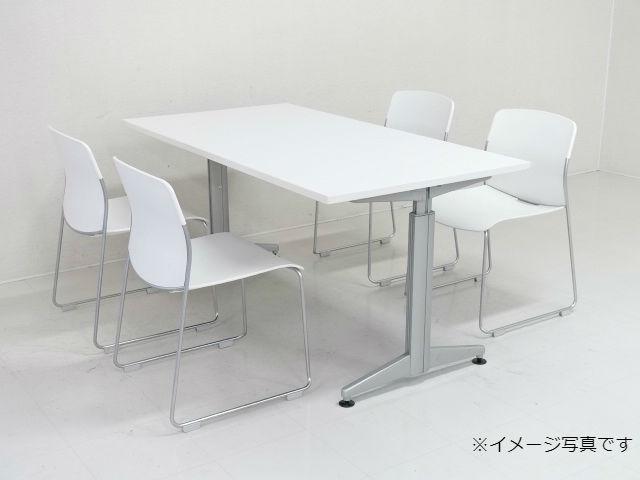 コクヨMC-28981画像10
