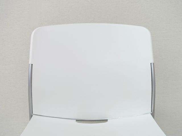 コクヨMC-28981画像5