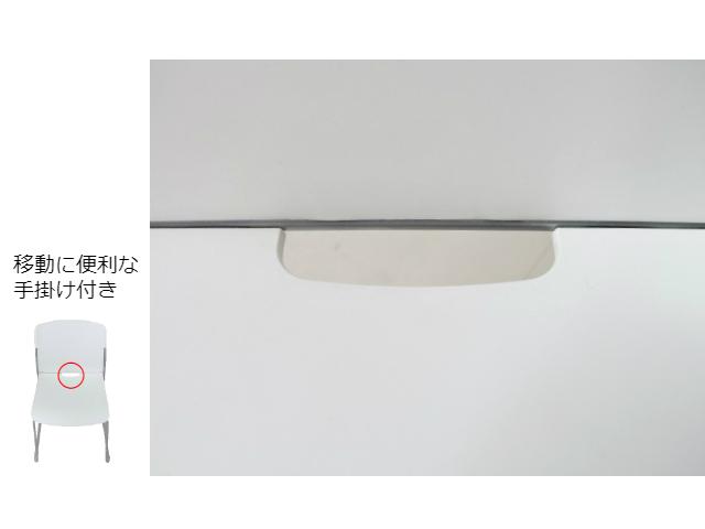 コクヨMC-28981画像6