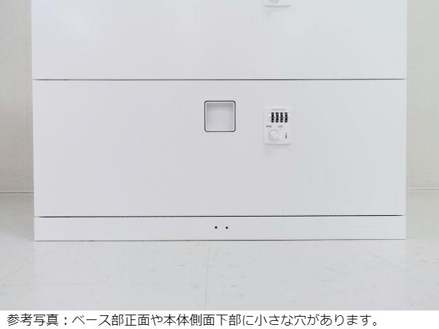 オカムラK-29133画像11