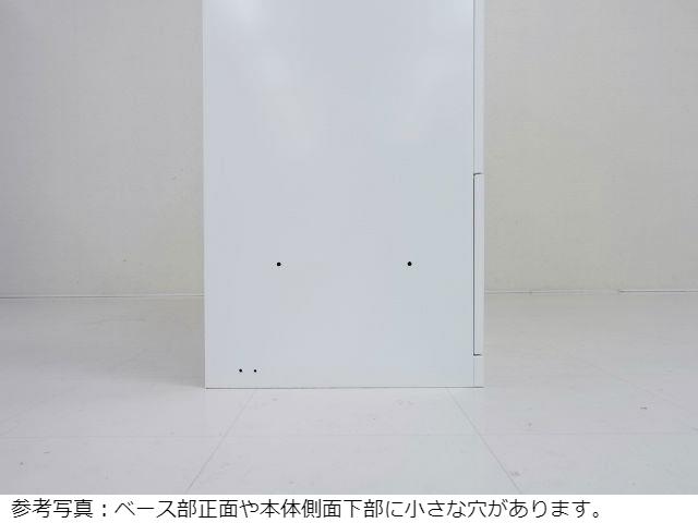 オカムラK-29133画像12