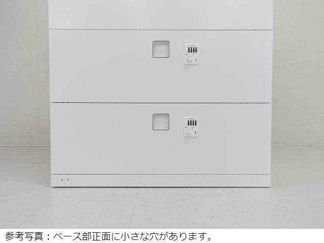 オカムラK-29135画像9