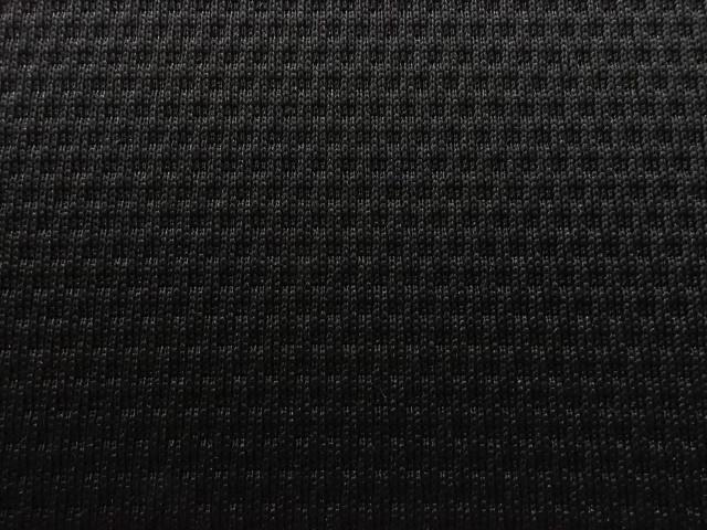 オカムラT-29149画像18