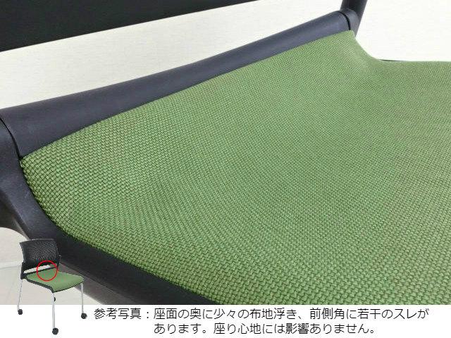 内田洋行T-29280画像19