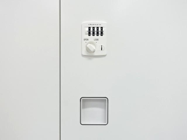 オカムラK-29358画像4