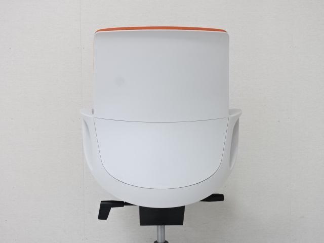 コクヨOC-29366画像4