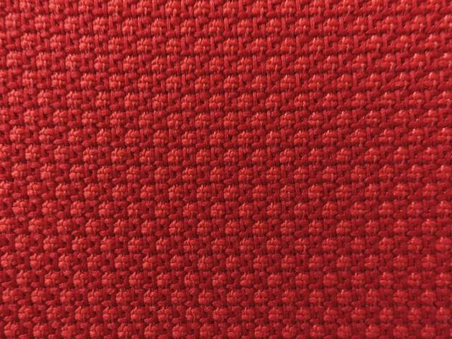 イトーキOC-29403画像11