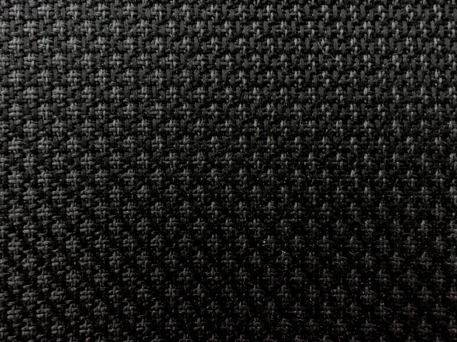 イトーキOC-29403画像12