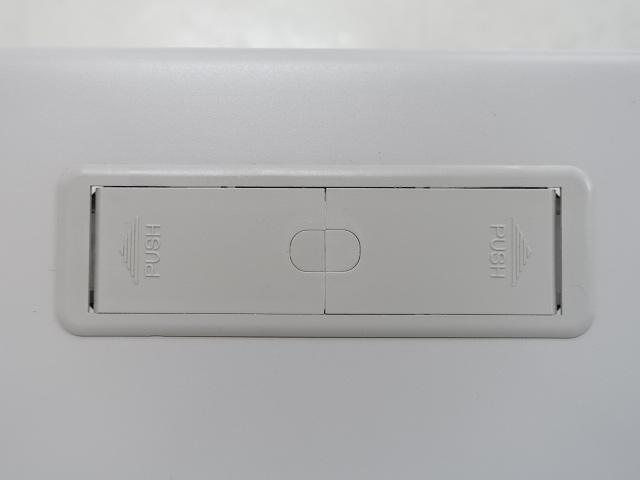 イトーキD-2950画像9