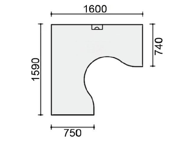 コクヨD-29650画像2