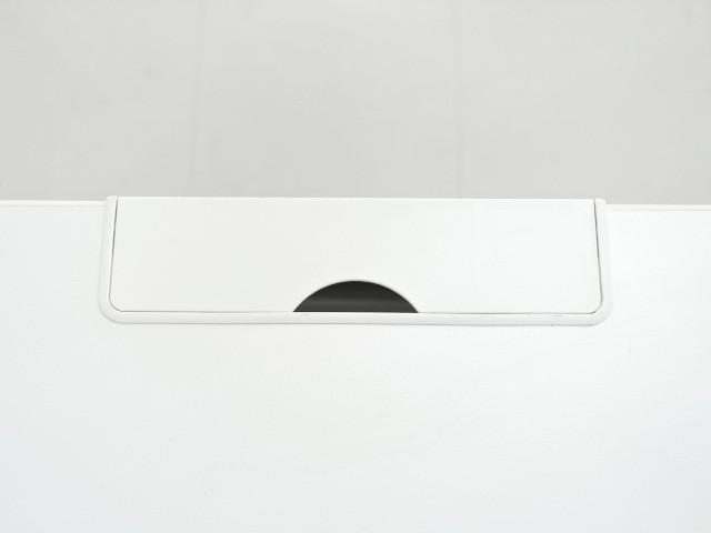 コクヨD-29650画像10