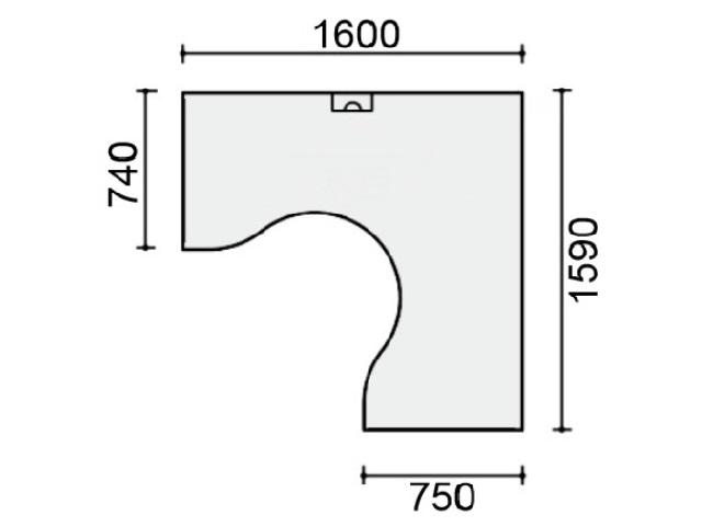 コクヨD-29653画像3