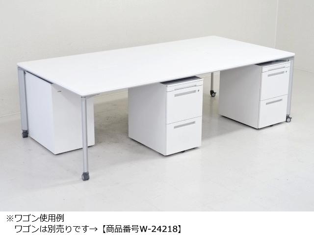 コクヨT-29727画像12