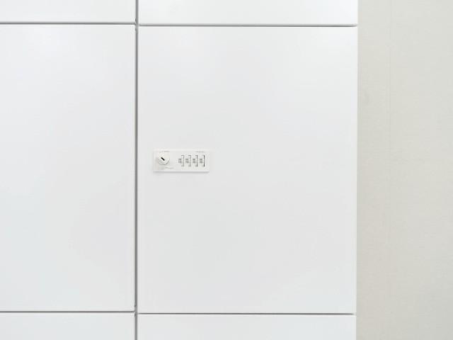 コクヨR-29788画像3