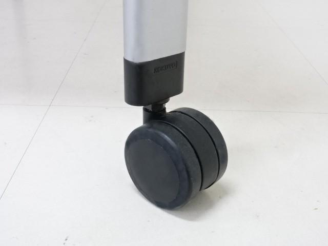 コクヨT-29802画像6