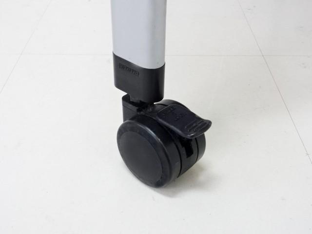 コクヨT-29802画像7