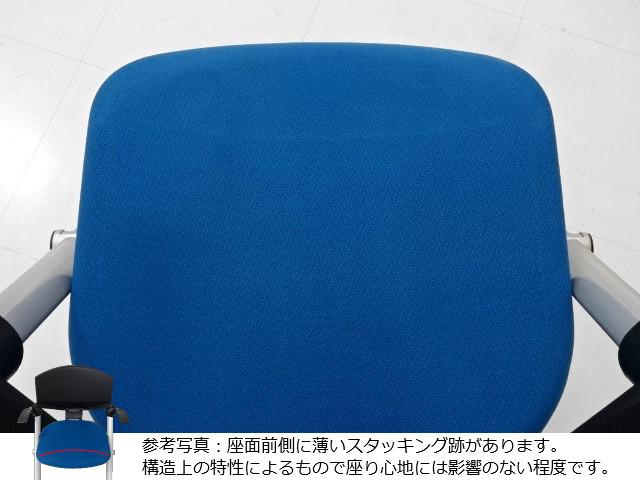 コクヨMC-29808画像11