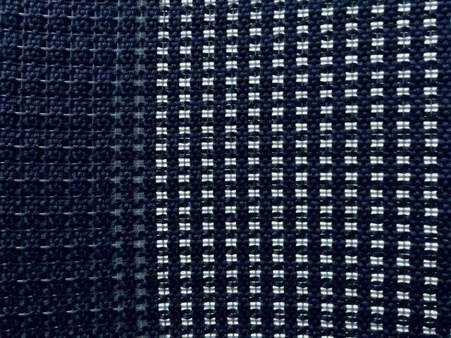 イトーキOC-29831画像12
