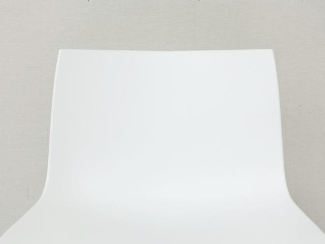オカムラMC-29863画像5