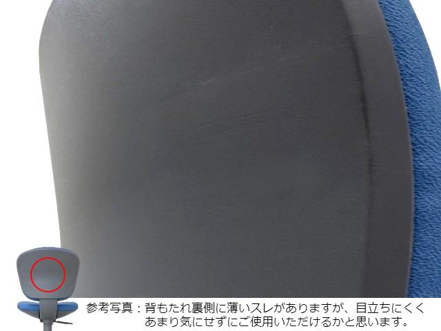 コクヨOC-29873画像10