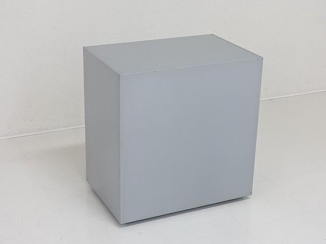 コクヨW-29875画像4