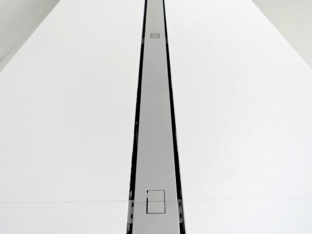 オカムラD-29889画像6