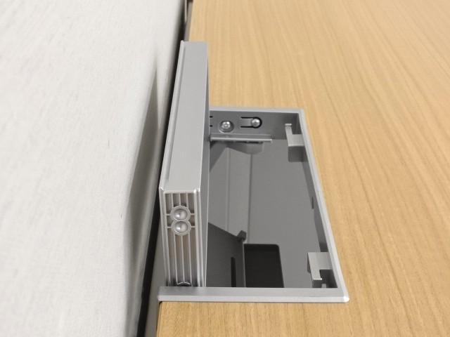 イトーキD-29961画像8
