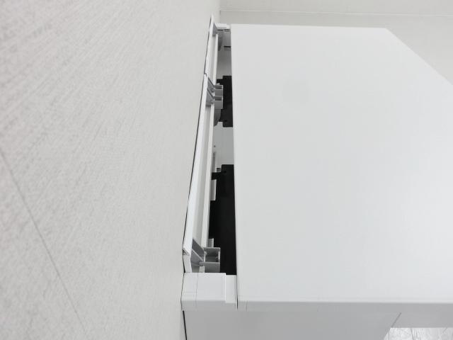 オカムラD-29972画像8