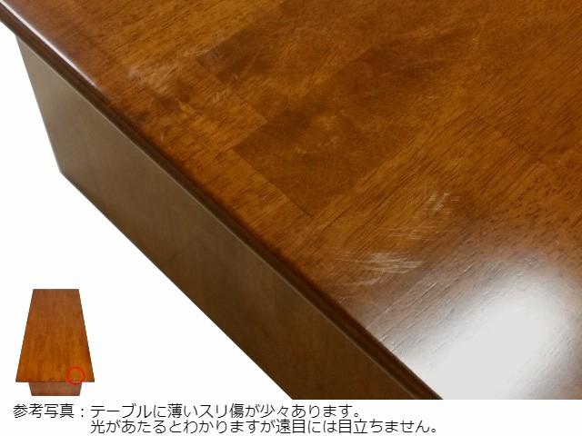 コクヨMO-30079画像15
