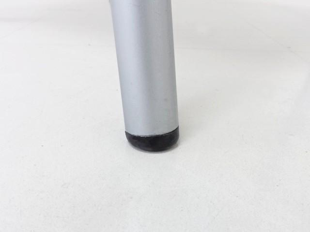 コクヨMC-30101画像9