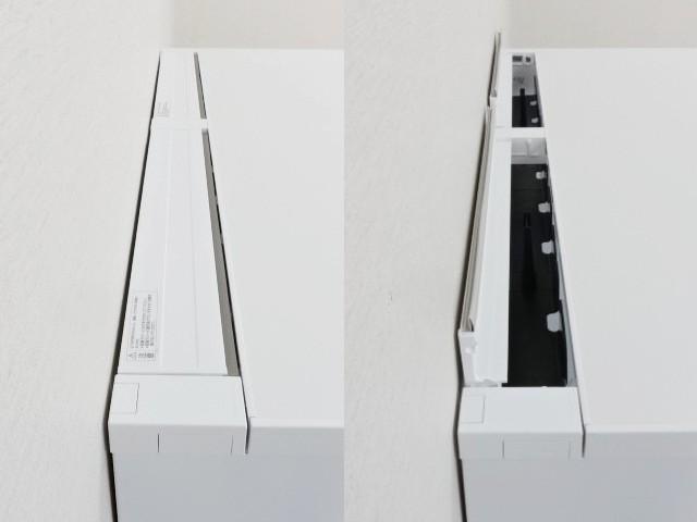 コクヨD-30143画像9